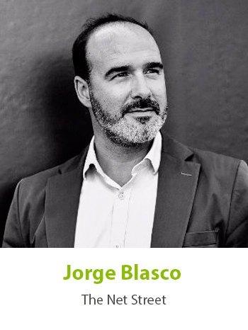 jorge-blasco-bas2