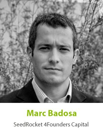 marc-badosa-bas2