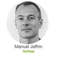 Manuel-Jaffrin-portadaok