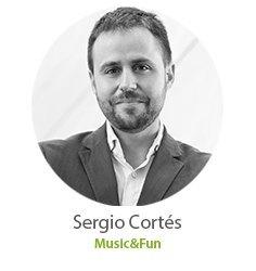 Sergio-Cortes-music-and-fun