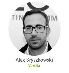 alex-bryszkowski-portada