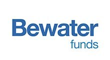bewaterfunds