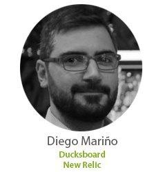 diego-marino-new-relic