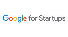 google-for-startups-2