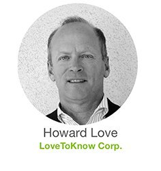 howardlove-portada-ok