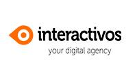 Interactivos logo