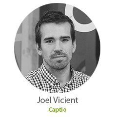 joel-vicient-captio