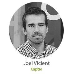 joel-vicient-captio