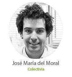 jose-m-del-moral