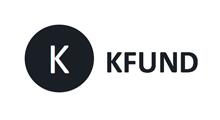 KFund