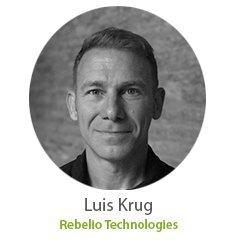 luis-krug-rebelio