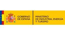ministerio-logo-2015