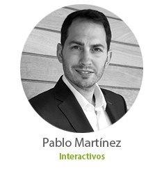 pablo-martinez-interactivos