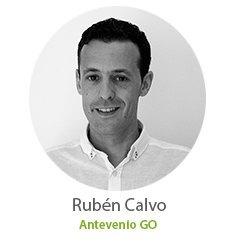 ruben-calvo-mentor