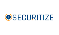 securitize-2019