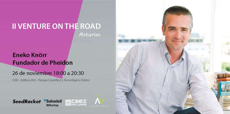 RRSS-VOR-Asturias-mentor-Eneko