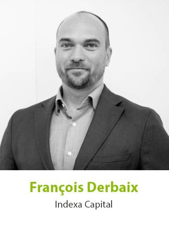 Francois-derbaix-indexa