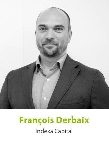 Francois-derbaix-indexa