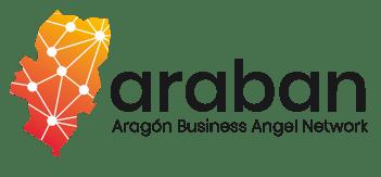 araban-logo-rbg-72-png