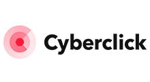 cyberclick-sp