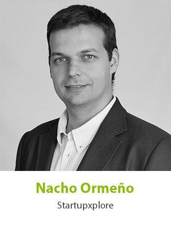 nacho-romeno-startupxplore