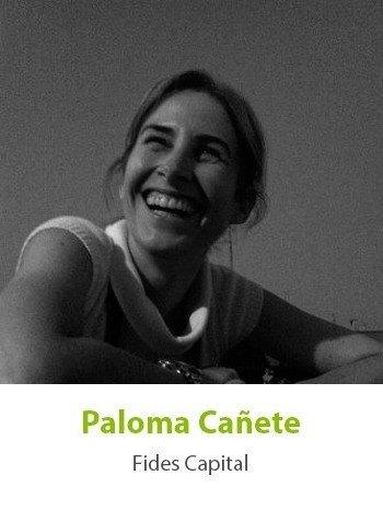 paloma-canete-fides-cn