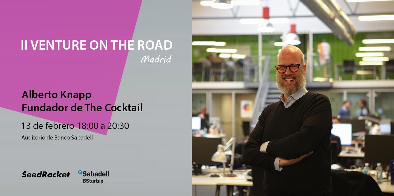 RRSS-VOR-Madrid_mentor_web