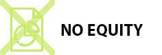nOEQUITY_TEXT