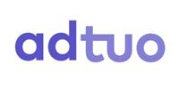 adtuo-web
