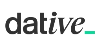 dative-web