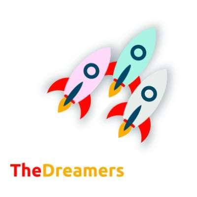 dreamers-web