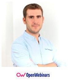 manuel-openwebinars
