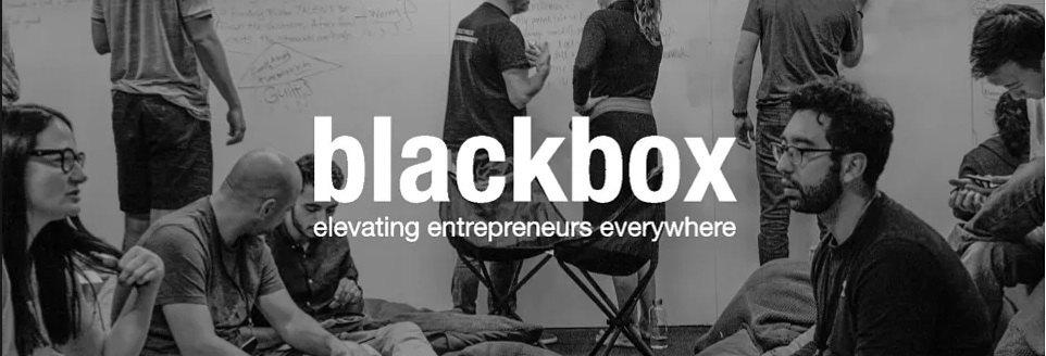 Blackbox_firma