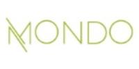Logo-Mondo-web