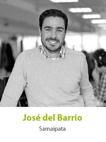 Jose_del_barrio