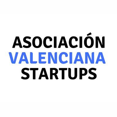 asoc valenciana-logo