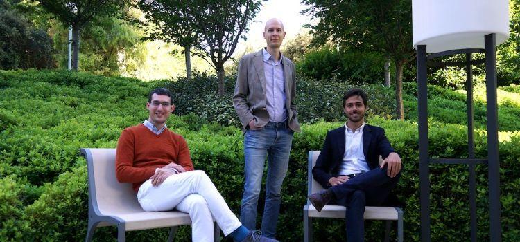 Novicap espera alcanzar los 1.000 millones de euros financiados a pymes en 2021