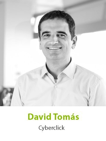 david_tomas_web