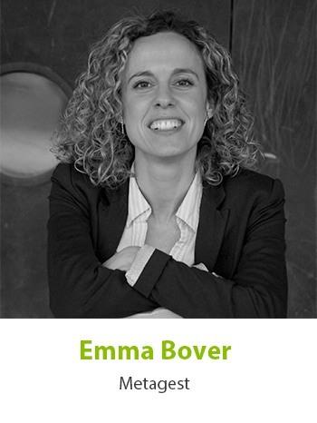 emma_bover_web