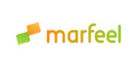marfeel logo-web