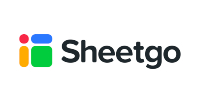 sheetgo-logo reducido