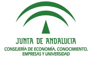 EconomiaConocimientoEmpresasUniversidad_1