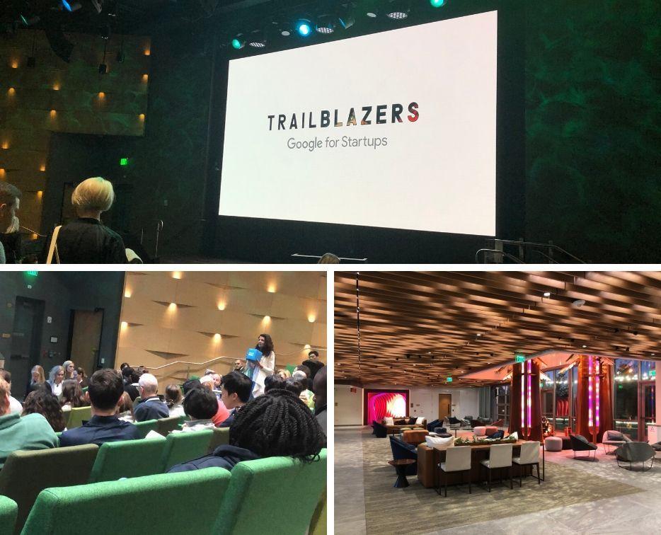 trailblazers 2019-1