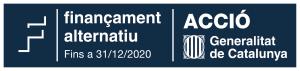 AF FINANÄAMENT ALTERNATIU-HORITZONTAL AMB VALIDACI‡