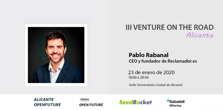 webVOR-plantilla-mentor_PabloRabanal