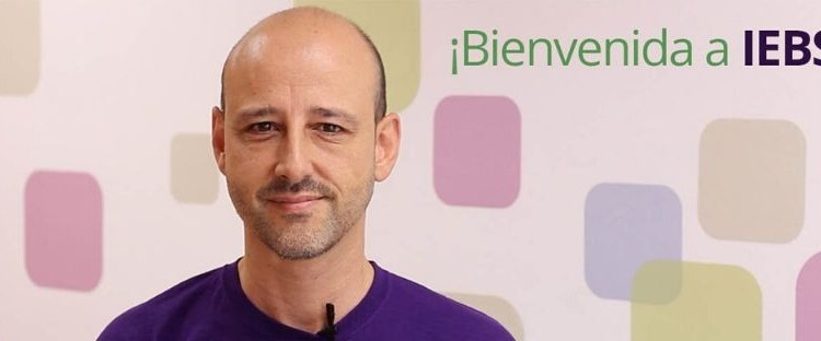 Óscar Fuente presenta las tendencias empresariales que transformará el 2020