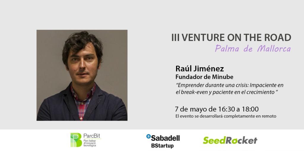RRSS-VOR-plantilla-mentor_Raul Jimenez_titulo
