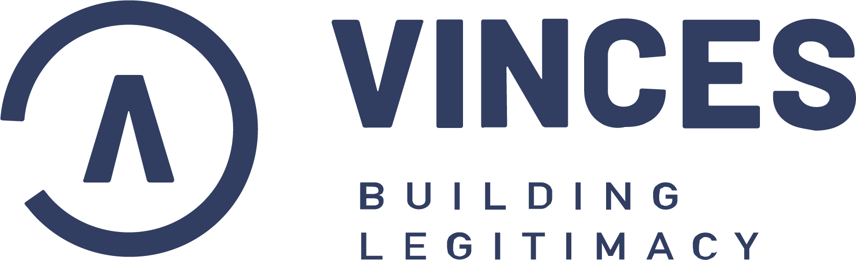 Logo Vinces png grande