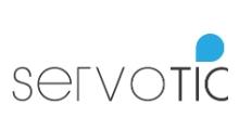 servotic-web