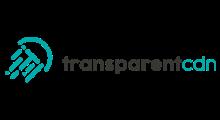 transparentcdn